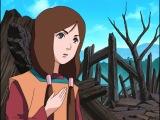 Naruto 214 серія (укр. озв. від Qtv)