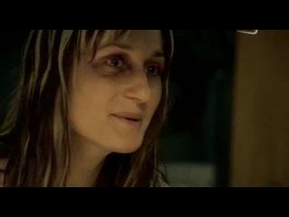 Лулу и Леон / Lulu Leon - 1 сезон. 5 серия