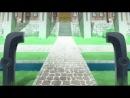 Isekai no Seikishi Monogatari / Иной мир – легенда Святых Рыцарей 2 серия