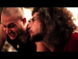 Песочные люди ft Влади (Каста) -Выше к небу