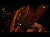 Ben Becker &amp Ina M