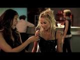Как заняться любовью с женщиной  / How to Make Love to a Woman (2010) HDRip, часть 1
