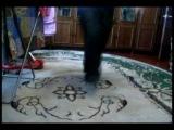 DnB (step)Drona & Demona