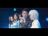 After School s Cameo in Movie  White - Curse of the Melody