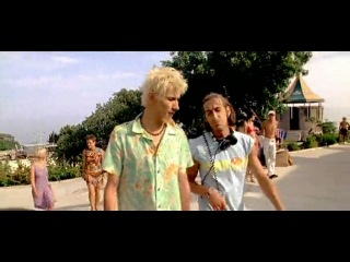 Ненасытные (2006) DVDRip