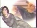 Mylene Farmer - Tristana (15.12.1987) A2