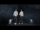 Flying Steps - Breakin It Down [#bd_video]