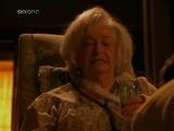 Malkolmas vidurinysis 2 sezonas 11  serija www.Online-Tv.LT