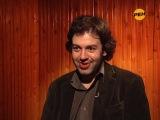 Неделя 200 Суперфинал (09.05.11 - 15.05.11) День 4, Эжен Баев