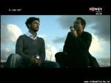 Rafet El Roman & Yusuf Güney - Ask-I Virane