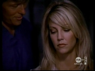 Melrose Place S5x03 Moving Violations