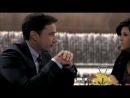 """Белый воротничок  White collar (2 сезон, 1 серия) """"Переломный момент (Withdrawal)"""""""