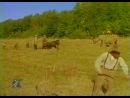 Дочери Калеба: Эмили (1990) - 4 серия