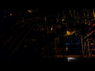 Карантин 2: Терминал / Quarantine 2: Terminal (2011)