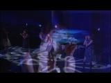 Yuki Kajiura - Live 2009 Part 2 - 05_Hanamori no Oka