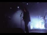 Negura Bunget - Focul Viu (live)