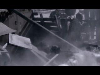Последний страж / The Last Sentinel (2007)