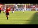 Чемпионат Европы (U-17) 2011  Девушки  Финал  Испания - Франция  Евроспорт  (31.07.2011)