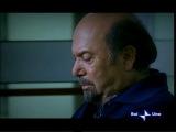 www.GuardaFilm.Me - Raccontami una storia .