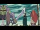 Bleach  Блич 13 сезон, 36(265) серия (Озвучка Ancord)