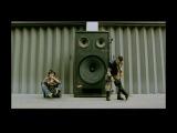Groove Armada - Superstylin' (Speed Garage)