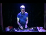 Royal DJ Tv @ Fmcafe club - 22 июня - Sergey Tkachev