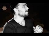 Jean Elan Feat Cosmo Klein - Feel Alive