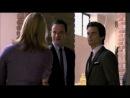 "Белый воротничок  White collar (1 сезон, 13 серия) ""Фронтмен (Front Man)"""