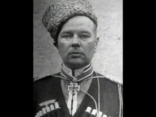 Helmuth von Pannwitz, der letzte Ritter Europas