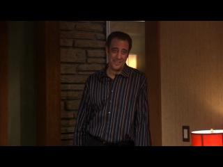 Долго и счастливо / Til Death (2010) - сезон 1 серия 7