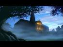 Добрая колдунья с Запада  The Good Witch of the West - 2 серия [Озвучка]