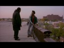 Ghost Dog, el Camino del Samurái (1999) - Castellano MEGATUBO.ES ★d8b29fb17