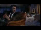 Bryan Ferry feat. Anna Nicole Smith — Will You Still Love Me Tomorrow