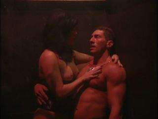PornoGothic Порно в готическом стиле Asia Carrera Shanna McCullough Missy Serenity Jonathan Morgan Alex Sanders