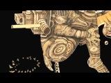 Osunlade - Envision (Yoruba Soul Remix)