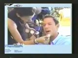 2002.06.03 Scooby Doo Crete Press Conference
