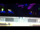 Bangduck (Moguai Remix) @ Senor Frogs (OUTSIDE deck)