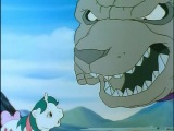 Мой маленький пони и друзья - 16 серия