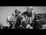 Этот клип выполнен для современной молодежи. Нарезка из кино фильма Офицеры (1971) Стихи Евгений Агранович, музыка Р. Хозак. Композиция