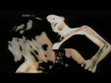 BBC: Синтезаторная Британия (документальный фильм о музыке 70-х - 80-х)