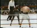 1968-12-10 Joe Frazier vs Oscar Bonavena II NYSAC World Heavyweight Title