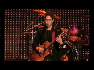 YOAV - BEAUTIFUL LIE (Live in Moscow RAMP 2009) ‏