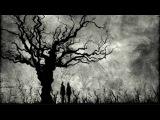 Ryan Davis Feat. Self Delusion - Raindeers (Cora Novoa Remix)
