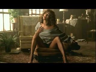 Дженифер Лопес.Идея  клипа взята из фильма