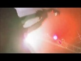 Lumen - Харакири live (hd 720, Клип, Видео, Рок, Метал, Рок н ролл, Dead metal, Hardcore, Heavi metal, Industrial, Modern dead metal, Punk, Русский панк, Альтернативный рок, Готика, Грендж, Rock n roll, Metal, Alternative, Hard rock, Goth, Grunge )