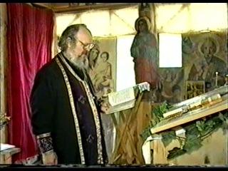 Православные чудеса ХХ века , http://vk.com/iisus_xristos_vo.slavy.xrista,покаяние,отец,брат,слава,Откровение,Писание,Мир,Грех,Благодать,Вера,Святость,освящение,Смерть,Иисус,Пастырь,Муж,Друг,Пророк,Священник,Царь,путь,он,она,они,фильм,Господь,Бог,Христос,знамение,чудо,чудеса,кино,видео,люди,человек,девушка,женщина,смотреть,спаситель,христианство,библия,молитва,евангелие,русский,чёрт,черти,бес,бесы,сатана,дьявол,ангел,ад,рай,огонь,вечность,гиена,1,2,3,4,5,