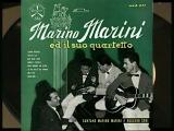 Marino Marini Quartet - Come Prima