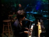 10,000 Maniacs - 01 - Noah's Dove 1993 MTV Unplugged