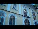 18 сентября 2011 года. Печоры. Псково-Печорский мужской монастырь.
