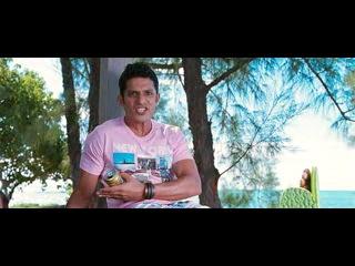 После расставания  - Индийское кино